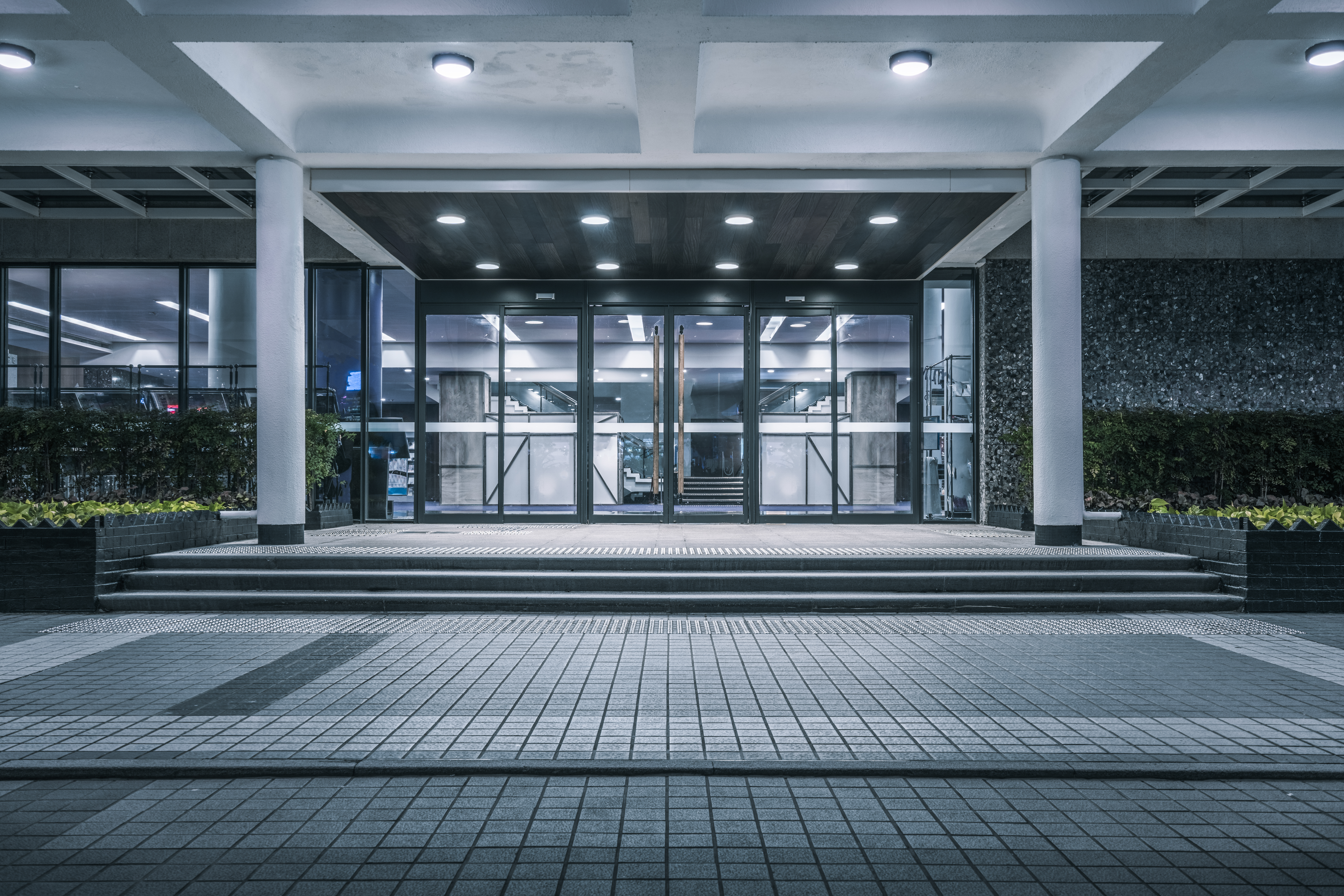 How To Make Access Control Work For Your Business